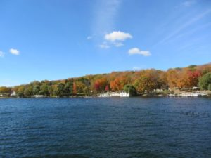 10.19-lake-geneva-fall-colors