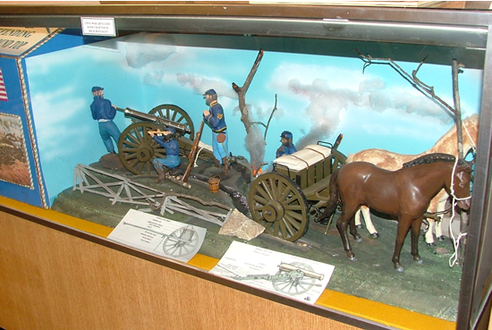 civil_war_replica_550