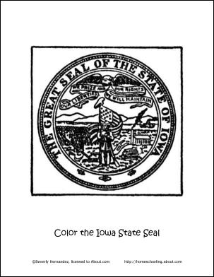 iowacolor2