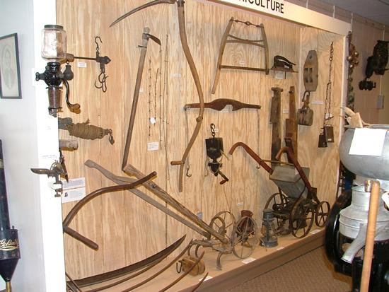 tools_550
